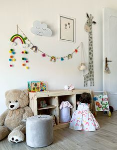 La prima cameretta di Asia, work in progress | Enchanting Land Baby Room, Asia, Kids Rugs, Home Decor, Decoration Home, Kid Friendly Rugs, Room Decor, Nursery, Infant Room