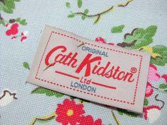 CK Label