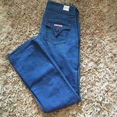 Hudson Jeans - NWOT Hudson Jeans - NWOT Hudson Jeans Pants Boot Cut & Flare