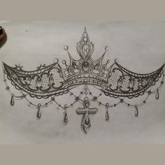"zu ""Mandala Chest Tattoo auf Pinterest"" | Lotus-Mandala-Tattoos ..."