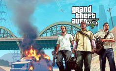 Grand Theft Auto V PC Mencapai Tahap Akhir