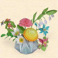 Floral Ballad