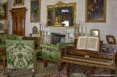 Ickworth House-040 | Flickr - Photo Sharing!