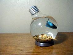Original-Light-Bulb-Aquarium-Decor-Ideas-7.jpg (600×450)