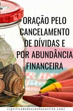 Oração Pelo Cancelamento de Dívidas e Por Abundância Financeira! Clique no pin para conferir como fazer essa oração poderosíssima! Divas, Crassula Ovata, Witch House, Beauty Quotes, Wicca, Good Vibes, Feng Shui, Prayers, Spirituality