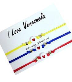 Macrame Bracelets, Jewelry Bracelets, Diy Earrings, Fashion Bags, Jewerly, Handmade, Instagram, Cute Bracelets, Valentine's Day Diy