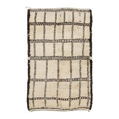 BERBER HAND KNOTTED 7.5 X 11.3   Moroccan   Styles   Rugs   HD Buttercup  Online