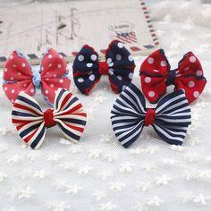 $0.80 (Buy here: https://alitems.com/g/1e8d114494ebda23ff8b16525dc3e8/?i=5&ulp=https%3A%2F%2Fwww.aliexpress.com%2Fitem%2FButterfly-clamp-hair-clip-hairpins-Hair-band-hair-ring-Set-headband-Hair-accessory-wholesale%2F32523388734.html ) Butterfly clamp hair clip hairpins Hair band hair ring Set  headband Hair accessory wholesale  for just $0.80