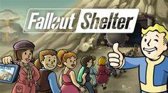 Fallout Shelter estará disponible mañana para Xbox One y Windows 10