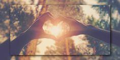 Das Herzchakra: Sitz der universellen Liebe