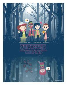 fan-made-stranger-things-poster-art-perfect-strangers1
