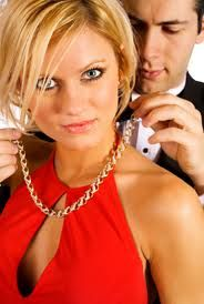 Free Top Millionaire (Wealthy Singles) Dating Sites Online Review. We Review Free Top Millionaire (Wealthy Singles) Dating Sites Online Review.  This dating site review all the wealthy singles, aka sugar daddy and sugar mommy and millionaire dating sites online for free.