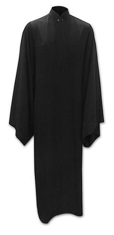 Монашеская одежда (францисканцы преимущественно)