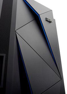 http://www.bilgisayar-destek.com/wp-content/uploads/ibm_zEnterprise_mainframe_1.jpg