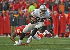 Quick Hits: Top 5 Most Over-Hyped Fantasy Football Players - Howard Bender