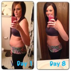 how to lose weight in 15 days naturally