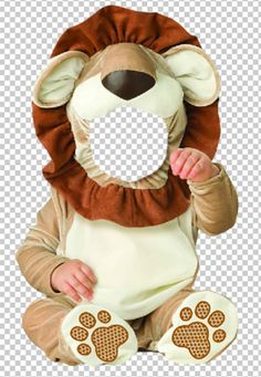 This PNG image was uploaded on February pm by user: fuellom and is about . Baby Boy Photos, Boy Pictures, Costumes For Teens, Baby Costumes, Baby Posters, Free Photoshop, Photoshop Actions, Cute Cartoon Wallpapers, Cute Icons