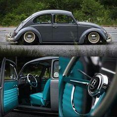 Classic Buggys & Minis