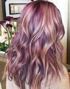 3e43c20f2b3e85 Pinterest  dishamehta3001 Pastel Hair