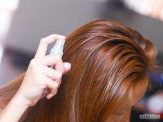 Lighten Your Hair With Cinnamon Step 5 Version 2.jpg