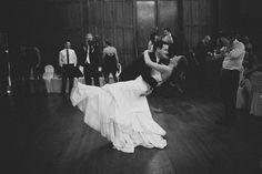 elizabeth + sam — real wedding colorado - augusta jones bobbi - anna bé bridal boutique