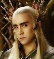 """Képtalálat a következőre: """"elf lord of the rings"""""""