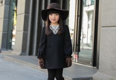 Korea children's No.1 Shopping Mall. EASY & LOVELY STYLE [COOKIE HOUSE] Scallop Motif One Piece / Size : 11-19 / Price : 48.08 USD #dailylook #dailyfashion #dress #onepiece #kids #kidsfashion #COOKIEHOUSE #OOTD http://en.cookiehouse.kr/ http://cn.cookiehouse.kr/ http://jp.cookiehouse.kr/