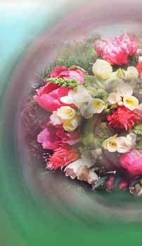 Fragrances of the World 2000 World, Floral, Fragrance, Flowers, The World, Flower