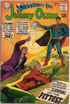 Super-Dickery