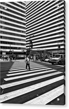 Urban Landscape photography - color and black and white - Philadelphia Line Photography, Pattern Photography, Urban Photography, Street Photography, Landscape Photography, Photography Lighting, Photography Backdrops, Photography Business, Photography Hashtags