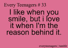 Image result for teenage quotes