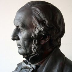 Large Bust of Sir Gladstone-cubbit-antiques-interior_gladstone_bust3_main_636209197929174490.jpg