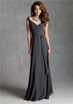 Would be beautiful in navy for bridesmaids. Can be found at Bride Beautiful in Roswell
