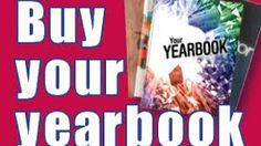 13 best yearbook design tips images on pinterest yearbook design
