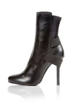 Goffredo Fantini Shoes: Fall/ Winter 2013