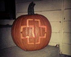 Halloween - Rammstein
