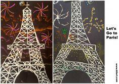 K - 6 Art » 12/45 » Art lessons for kids ages 5-12 - fresh from the art room! K – 6 Art