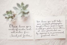 Colorado Springs Vow Renewal at Hillside Gardens by Simply Bloom Photography