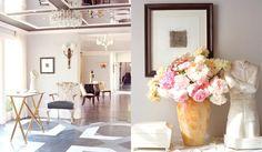 loveisspeed.......: Profile: Kelly Wearstler....creates a tasteful way of living ...lovely interior designes...
