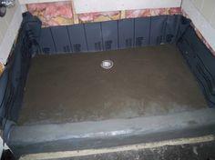 mobile home bathroom remodeling - Bing Images