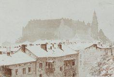 http://katalog.muzeum.krakow.pl/sites/default/files/imagecache/museum_object_picture_fullsize/remote/mnk/miniatures/19/1/03-ryc-009488001_1338811140119.jpg