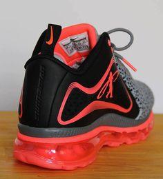 f28c4cd93a09 Nike Air Griffey Max 360