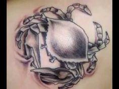 8b406feb2 7 Best Tattoos images | Tattoo artists, Tattoo designs, Tattoo female
