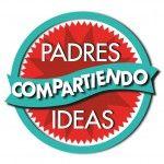 Participa con otros padres en la tarea de #educar a tus #hijos