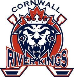 Cornwall River Kings jersey - Google Search