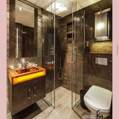 #bathroom #bathroomideas #iideas #home #decor #decoration #bestbathroom