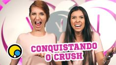 Conquistando o Crush com Victor Meyniel, Jout Jout, Cellbit e Cadore - D...