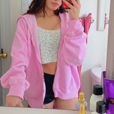 Really Cute Outfits, Cute Lazy Outfits, Preppy Outfits, Fashion Outfits, Aesthetic Fashion, Aesthetic Clothes, Alternative Outfits, Model, Brandy Melville