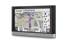 The Best Car GPS | The Wirecutter