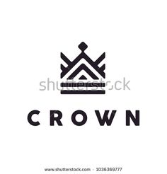 137 Best Royal Logo Images Visual Identity Business Cards Charts